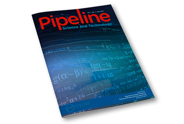 «НИИ Транснефть» и Technical Productions Ltd. будут выпускать журнала