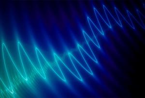 Электромагнитное воздействие с целю повышения эффективности разработки
