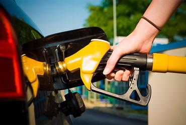 Синтетический бензин как экологически чистое топливо XXI века