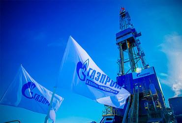 Транзит российского газа через Украину после 2019 года не превысит 15 млрд. м³