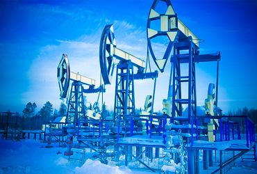 Методы увеличения нефтеотдачи пластов применяемые АО «Томскнефть»