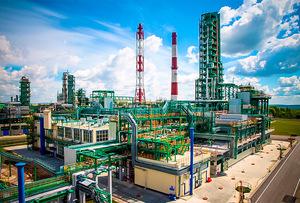 Топ-10 российских производителей оборудования для добычи нефти и газа