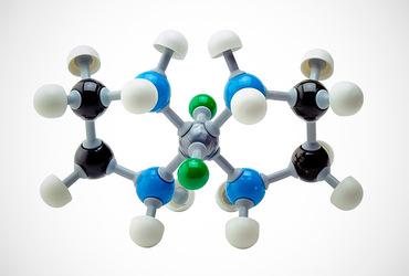 Применение биополимеров для увеличения нефтеотдачи